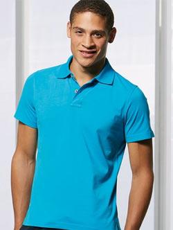 Vintage Poloshirt oder Polohemd